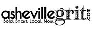 asheville_grit