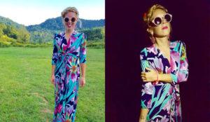 marisol_collette_dress