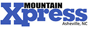 mountain_xpress