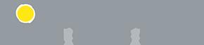 sol_reflection_logo