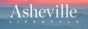 asheville_lifestyle