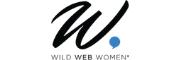 wild_web_women