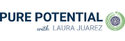 pure_potential_with_laura_juarez